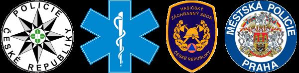 Slevy na masáže pro členy IZS - policie, záchranná služba, hasiči, městská policie